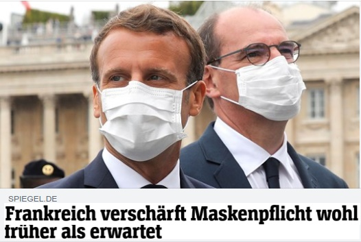 Spiegel_online