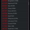 Screenshot_20200811_080214_com.android.chrome