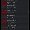 Screenshot_20200811_080224_com.android.chrome