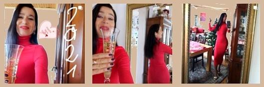 BonneAnnee_instagram_DAS-BLOG_small