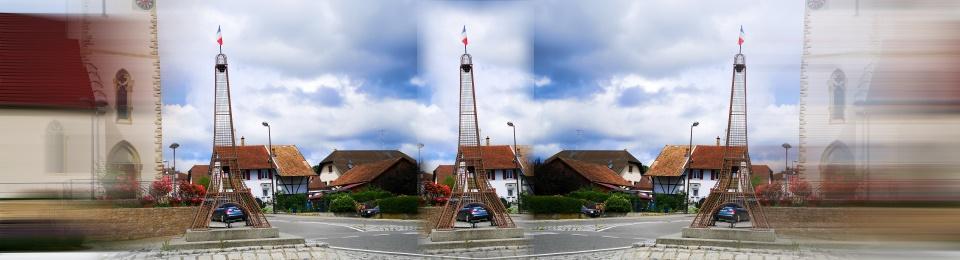 20210714-la-tour-eiffel_de_petit-paris-waldighoffen-featured
