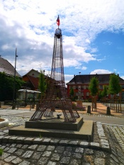 20210714-la-tour-eiffel_de_petit-paris-waldighoffen1